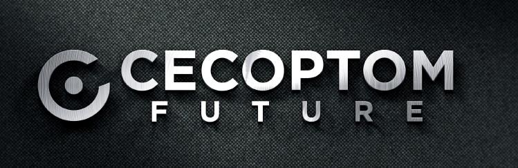 CECOPTOM