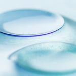 Diga Sim às lentes de contacto diárias. Conforto e higiene para os olhos.