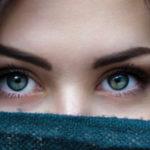 Diga-me de que cor são os seus olhos, e eu digo-lhe de que doença sofre.