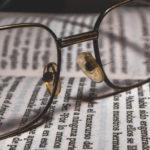 Que tipo de lentes existem, e quais são as que eu preciso ?
